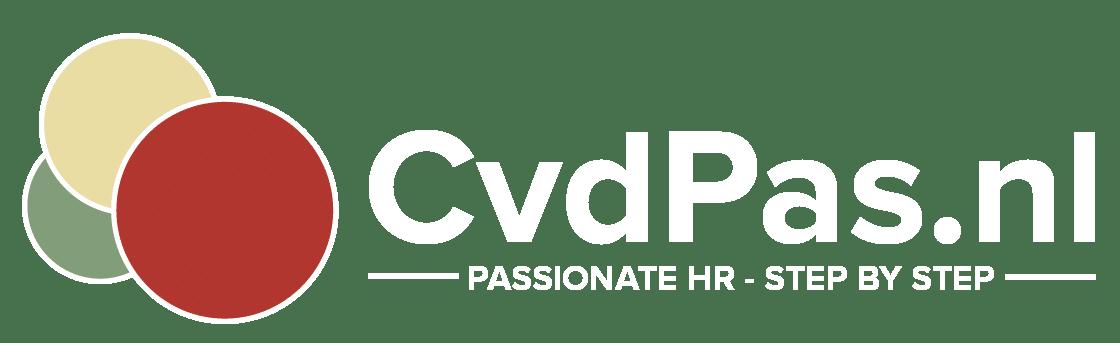 CvdPas.nl